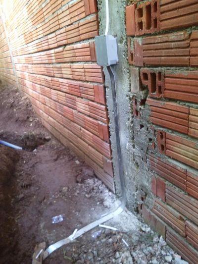Изграждане на мълниезащитни и заземителни инсталации - Техно-Турс ЕООД - град Пловдив