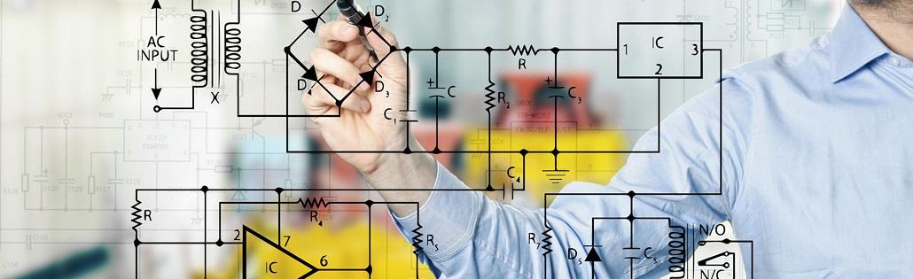 Проектиране, изграждане, ремонт и поддръжка на